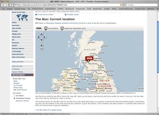 http://news.bbc.co.uk/2/hi/in_depth/629/629/7600053.stm