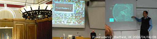 Pixelraiders2